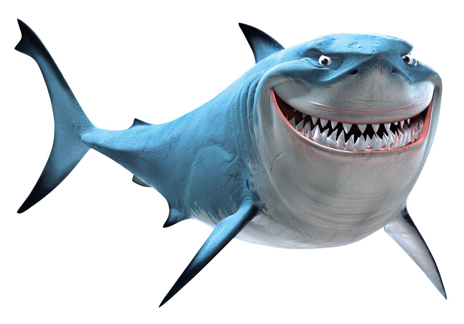 Акула бизнеса Донбасс